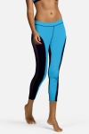 LEGGINGS SPORT F84/618