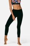 Leggings sport leginsy 7/8 getry F84/636