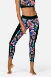 LEGGINGS SPORT F84/471