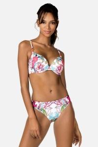 bc33e24183771e Kostiumy kąpielowe, Stroje kąpielowe, Sportowe kostiumy kąpielowe ...