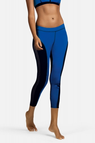 LEGGINGS SPORT F84/632