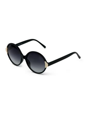 okulary przeciwsłoneczne Muzeum Śląskie
