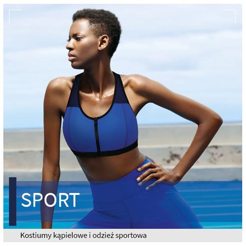 8a24c36e3e6f2c Kostiumy kąpielowe, Stroje kąpielowe, Sportowe kostiumy kąpielowe ...